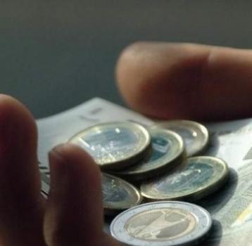 Hacienda elevará de 18.000 a 30.000 euros el límite para solicitar aplazamiento