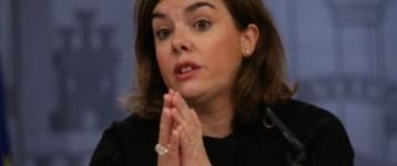 El Gobierno quiere incrementar las pensiones a las madres trabajadoras