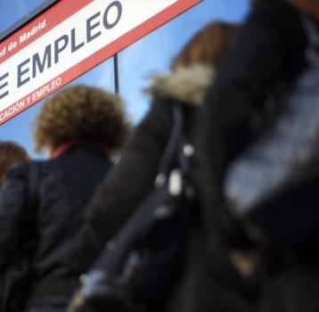 Las mujeres sufren discriminación laboral