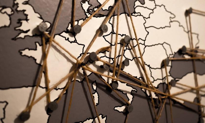 España, entre los países europeos con mayor aumento de autónomos