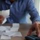 La cuota mínima de cotización de autónomos sube a 293 euros al mes