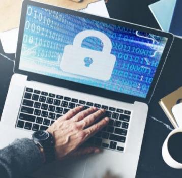 Miles de empresas se verán afectadas desde hoy por el nuevo reglamento de protección de datos