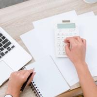 No hace falta factura para desgravarse un gasto