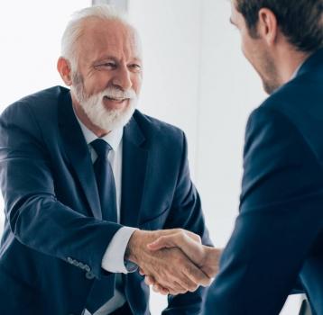 Crece la preocupación empresarial por el rechazo de los directivos a jubilarse