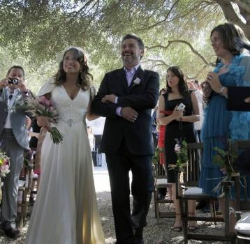 Casarse estando de baja no da derecho a disfrutar del permiso tras el alta médica