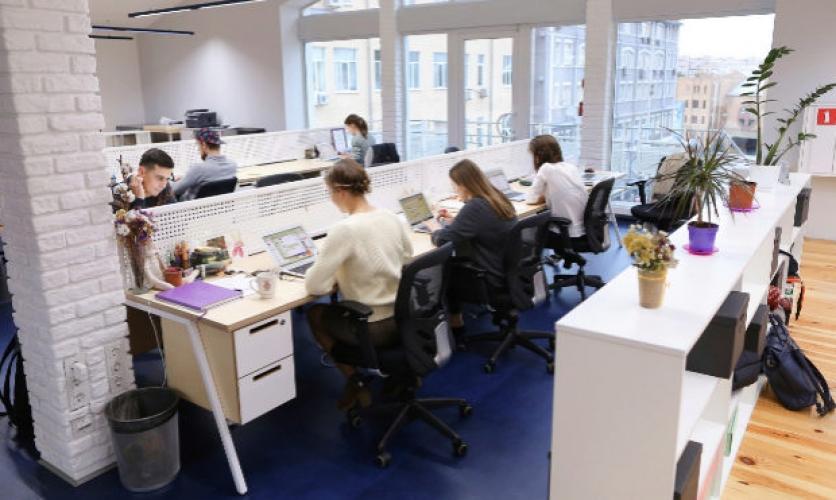 Una empresa ha sido condenada a indemnizar y reincorporar a un empleado de forma inmediata por impedirle su vuelta tras un permiso