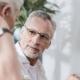 La OCDE pide que los autónomos coticen más