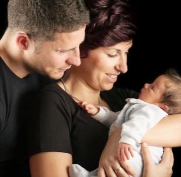El permiso de paternidad se amplía a 12 semanas desde este miércoles