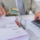 Hacienda no puede declarar la nulidad jurídica de un contrato, aunque sea falso