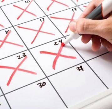 El TJUE establece que el permiso retribuido que coincide con vacaciones no se compensa