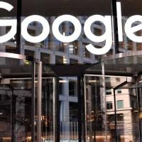 El Gobierno mantendrá la 'tasa Google' a pesar de las amenazas de represalia de EE UU
