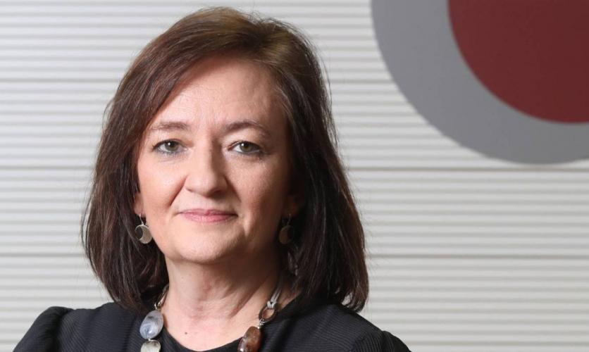 La Airef insta a revisar los beneficios fiscales de Socimis, Sicav y alquileres, y el IVA reducido