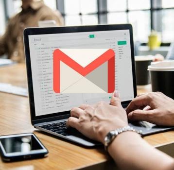 La Audiencia avala el correo electrónico como medio válido para informar de un ERTE