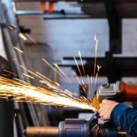 La Eurocámara pide a la Comisión una ley que prohíba las prácticas profesionales sin remunerar
