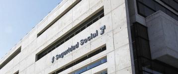 Se duplica el déficit de la Seguridad Social