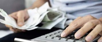 El 60% de los autónomos ha dejado de facturar más de 15.000 euros