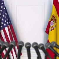 El Senado de EEUU aprueba el Convenio fiscal con España.