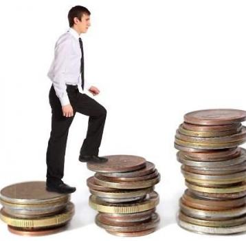 CC.OO. edita una guía con los criterios para poner en práctica la subida del Salario Mínimo Interprofesional