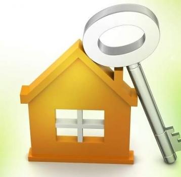 Fomento comienza a preparar la nueva Ley de Vivienda con una ronda de contactos con las CCAA.