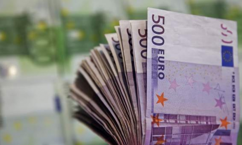 Los bancos centrales empiezan a retirar los billetes de 500 euros