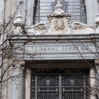 El Supremo exime a los ayuntamientos de devolver lo cobrado excepto cuando no hubo beneficio