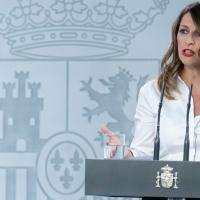 El Gobierno aprobó la sexta prórroga de los ERTE