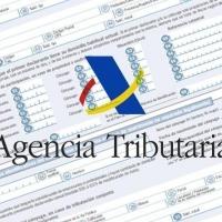 Gestha recomienda revisar posibles errores relacionados con los ERTE en el borrador de la renta