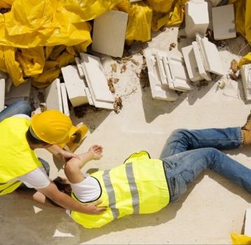 9. Nueva Ley de Autónomos (Parte IX): Equiparación a efectos de las contingencias derivadas de accidente de trabajo in itinere.