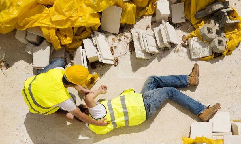 9.Nueva Ley de Autónomos (Parte IX): Equiparación a efectos de las contingencias derivadas de accidente de trabajo in itinere.