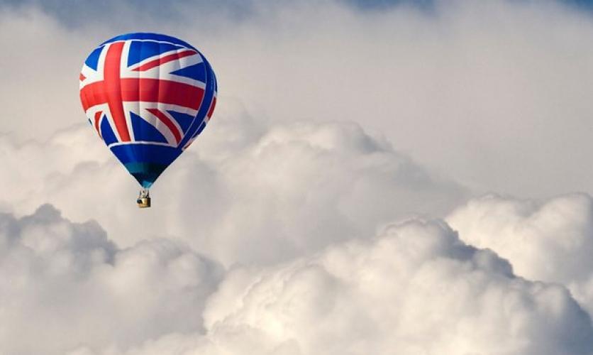 Rebajas fiscales en Madrid para atraer a las empresas británicas