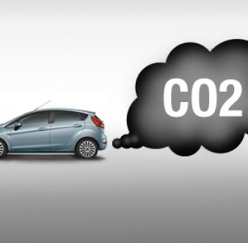 Cataluña cobrará un impuesto a aquellos vehículos y furgonetas que emitan más de 120 gramos de CO2