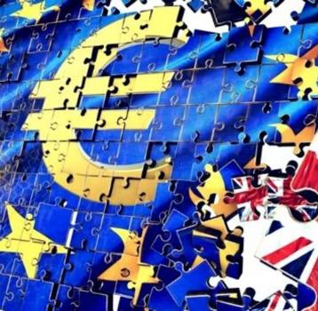 Subidas de impuestos y recortes si gana el 'brexit'
