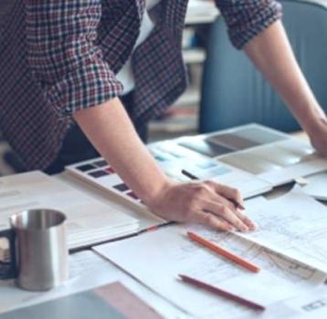 Nueva Ley de Autónomos (Parte VIII): Medidas para mejorar la formación profesional