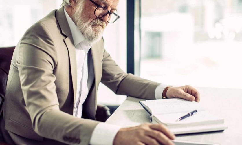 Resultado de imagen de Un autónomo puede ser gerente de su empresa y cobrar la jubilación