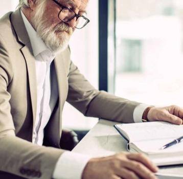 Un autónomo puede ser gerente de su empresa y cobrar la jubilación