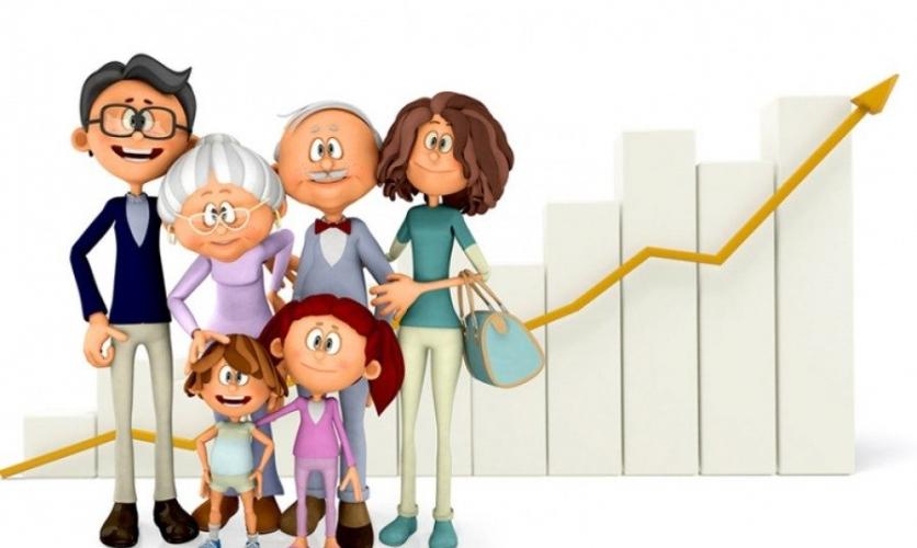 La empresa familiar crea la mitad del empleo
