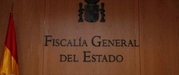 Asufin denuncia ante la fiscalía que algunos ayuntamientos españoles siguen cobrando indiscriminadamente el llamado impuesto de plusvalía municipal