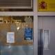 900.000 empleados con su empleo suspendido (ERTE)