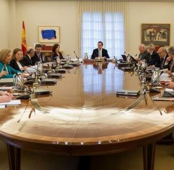 El Gobierno aprueba este viernes la reforma del Impuesto de Sociedades