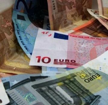 España es el decimocuarto país con más millonarios: tiene 224.200