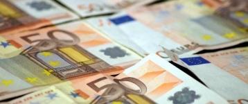 La Agencia Tributaria ha devuelto ya 1.711 millones de euros a los contribuyentes