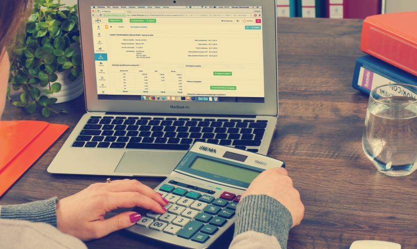 Nueva Ley de Autónomos (Parte VI): Medidas para clarificar la Fiscalidad