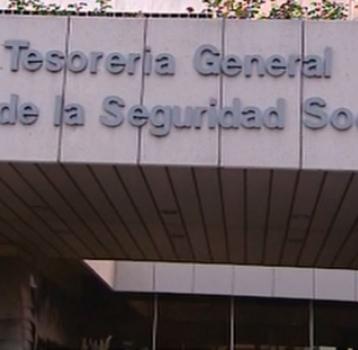 La Seguridad Social niega que 30.000 muertos cobren pensiones
