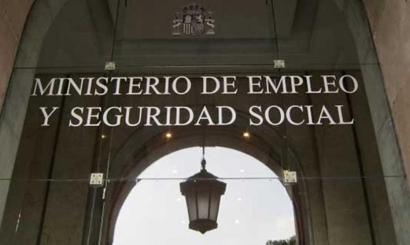 La Inspección de Trabajo y de Seguridad Social ha puesto en marcha una campaña contra el fraude en el contrato a tiempo parcial.