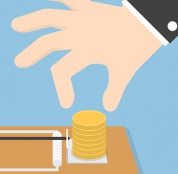 El Banco de España pide que se clarifique la situación de los falsos autónomos.