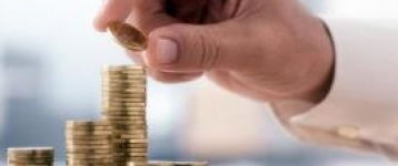 El Gobierno presentará hoy su reforma fiscal que incluirá una rebaja del IRPF, de las retenciones de los AUTÓNOMOS y del impuesto sobre sociedades
