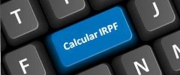 La rebaja de IRPF para autónomos será un alivio para 1 millón de empresarios