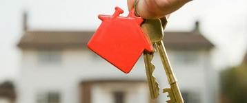 Las rentas por alquiler deben incluirse en la declaración