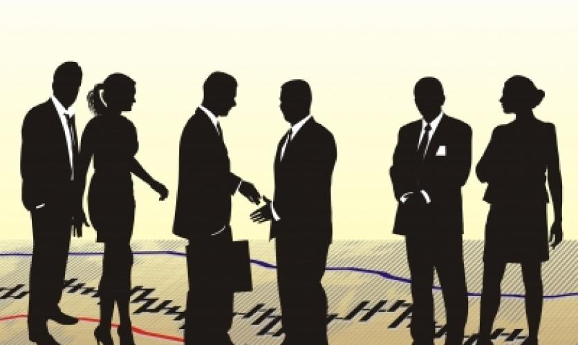 Casi 7.000 desempleados capitalizaron el paro para emprender proyectos personales