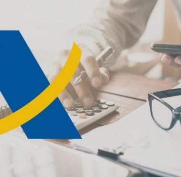 Hacienda elimina la predeclaración en papel en la Renta de 2018